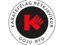 kfr fr. logo