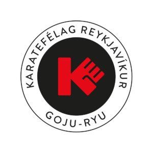 Karatefélag Reykjavíkur
