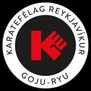 kfr_merki